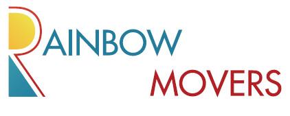 Rainbow Movers NY